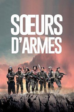 telecharger Soeurs D Armes 2019 FRENCH BDRip XviD-EXTREME zone telechargement