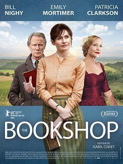 telecharger The Bookshop 2017 FRENCH 720p BluRay x264 AC3-EXTREME torrent9