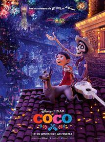 telecharger Coco 2019 torrent9