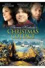 telecharger Les Toiles De Noel FRENCH DVDRIP 2010 torrent9