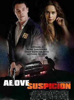 telecharger Above Suspicion 2019 MULTi TRUEFRENCH 1080p WEB-DL x264 AC3-STVFRV torrent9