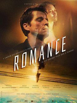 telecharger Romance S01E03 FRENCH HDTV