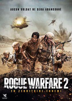telecharger Rogue Warfare The Hunt 2019 FRENCH BDRip XviD-EXTREME torrent9