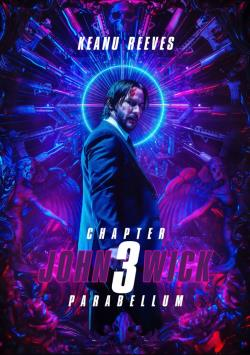 telecharger John Wick 3 2019 MULTi 1080p BluRay x264 AC3-EXTREME torrent9