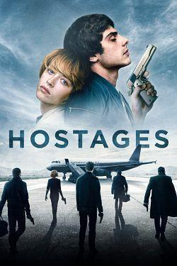 telecharger Hostages 2017 MULTi 1080p BluRay x264 AC3-EXTREME torrent9