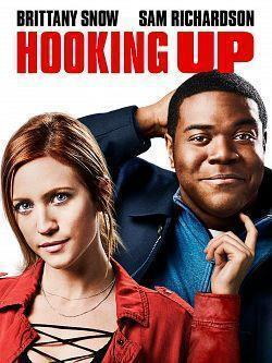 telecharger Hooking Up 2020 FRENCH HDRip XviD-EXTREME torrent9