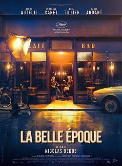 telecharger La Belle Epoque 2019 FRENCH 720p WEB x264-EXTREME torrent9