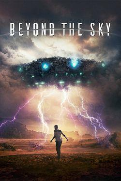 telecharger Beyond The Sky 2018 MULTi 1080p BluRay x264 AC3-EXTREME torrent9
