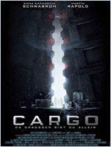 telecharger Cargo FRENCH DVDRIP 2010 torrent9