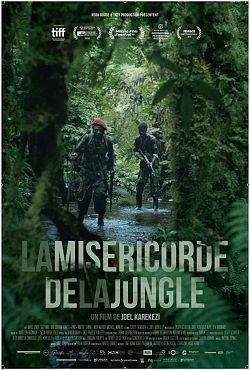 telecharger The Mercy of the Jungle 2018 FRENCH 1080p WEB x264-EXTREME