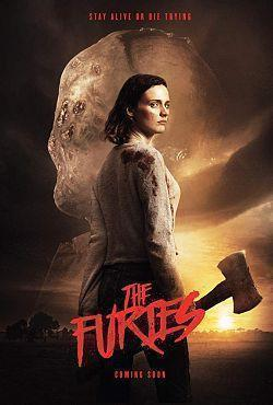 telecharger The Furies 2019 MULTI 1080p WEB H264-EXTREME