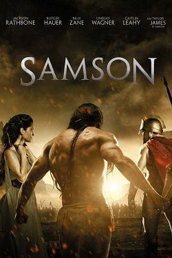 telecharger Samson 2018 FRENCH BDRip XviD-EXTREME torrent9