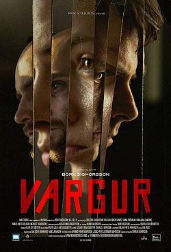 telecharger Vargur 2018 TRUEFRENCH HDRiP XViD-STVFRV torrent9