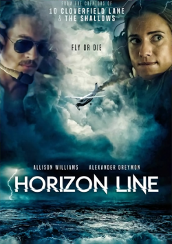 telecharger Horizon Line 2020 FRENCH BDRip XviD-EXTREME torrent9