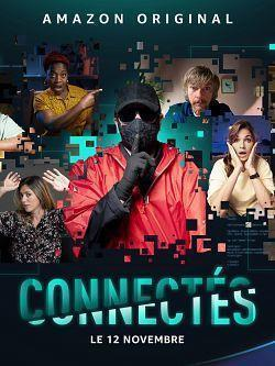 telecharger Connectes 2020 FRENCH HDRip XviD-EXTREME torrent9