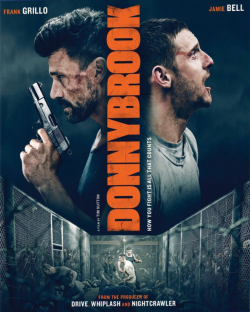 telecharger Donnybrook 2018 FRENCH BDRip XviD-EXTREME torrent9