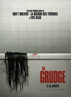 telecharger The Grudge 2020 FRENCH HDRip XviD-EXTREME