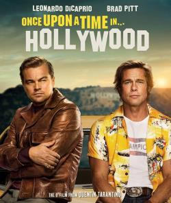 telecharger Once Upon a Time in Hollywood 2019 FRENCH HDRip XviD-EXTREME torrent9