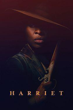telecharger Harriet 2019 TRUEFRENCH BDRip XviD-EXTREME