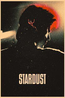 telecharger Stardust 2020 FRENCH 720p WEB x264-PREUMS torrent9