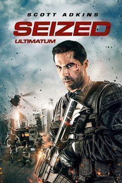 telecharger Seized 2020 FRENCH 720p WEB x264-PREUMS