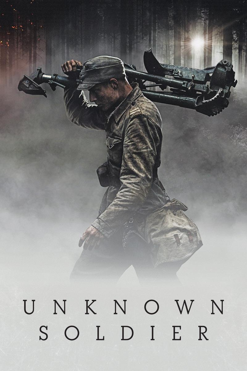telecharger Unknown Soldier 2018 TRUEFRENCH 720p WEB-DL x264-STVFRV torrent9