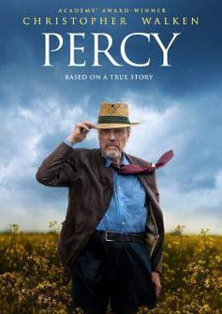 telecharger Percy 2020 FRENCH HDRip XviD-EXTREME
