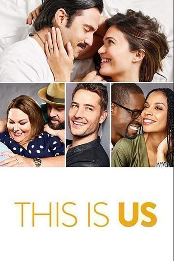 telecharger This Is Us S04E01 FRENCH HDTV torrent9