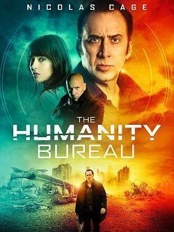 telecharger The Humanity Bureau 2017 FRENCH 720p BluRay x264 AC3-EXTREME torrent9
