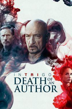 telecharger Intrigo Death of an Author 2018 FRENCH 720p BluRay x264 AC3-EXTREME