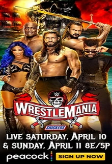 telecharger WWE WrestleMania 37 Night PPV WEB h264-HEEL