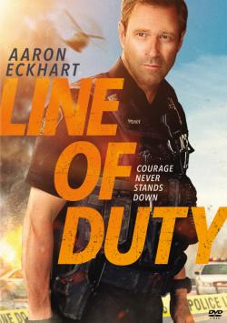 telecharger Line of Duty 2019 FRENCH BDRip XviD-EXTREME