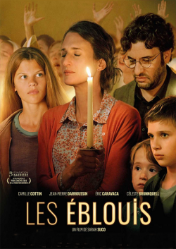 telecharger Les Eblouis 2019 FRENCH 1080p BluRay DTS x264-UTT torrent9