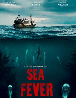 telecharger Sea Fever 2019 FRENCH 720p BluRay x264 AC3-EXTREME torrent9