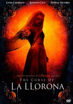 telecharger The Curse of La Llorona 2019 TRUEFRENCH BDRip XviD-EXTREME torrent9
