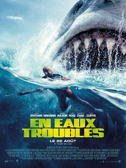 telecharger The Meg 2018 TRUEFRENCH 720p BluRay x264 AC3-EXTREME torrent9