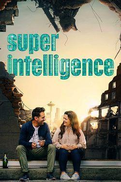 telecharger Superintelligence 2020 FRENCH 720p WEB x264-EXTREME torrent9