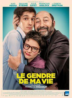 telecharger Le Gendre De Ma Vie 2018 FRENCH 1080p WEB H264-PREUMS torrent9