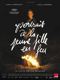 telecharger Portrait of A Lady on Fire 2019 DVDSCR XviD AC3-EVO