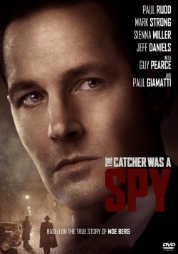 telecharger The Catcher Was a Spy 2018 MULTi 1080p BluRay x264 AC3-EXTREME torrent9