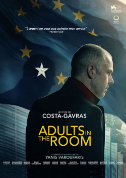 telecharger Adults in the Room 2019 FRENCH 720p BluRay DTS x264-UTT torrent9