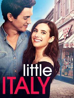 telecharger little italy 2018 TRUEFRENCH BDRip XviD-EXTREME torrent9