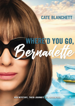 telecharger Whered You Go Bernadette 2019 FRENCH 720p BluRay x264 AC3-EXTREME torrent9