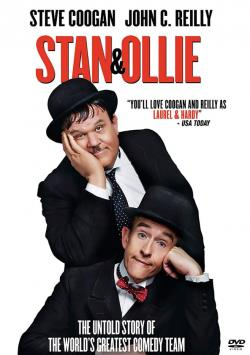 telecharger Stan and Ollie 2018 TRUEFRENCH 720p BluRay x264 AC3-EXTREME torrent9