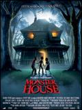 telecharger Monster House FRENCH DVDRIP 2006 torrent9