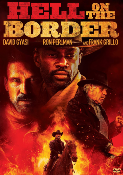 telecharger Hell On The Border 2019 FRENCH 1080p BluRay x264 AC3-FRATERNiTY torrent9