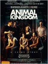telecharger Animal Kingdom FRENCH DVDRIP 2010 torrent9