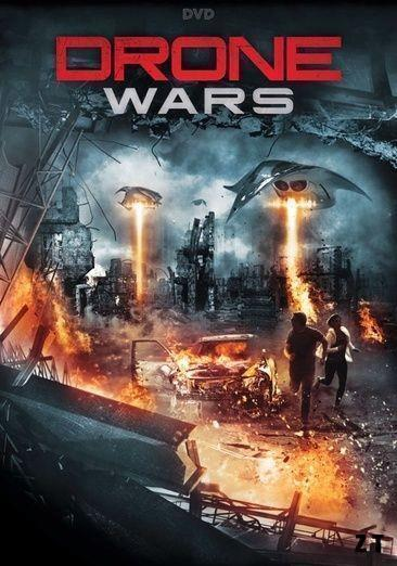 telecharger Drone Wars 2017 TRUEFRENCH 1080p WEB-DL x264-NORRiS torrent9