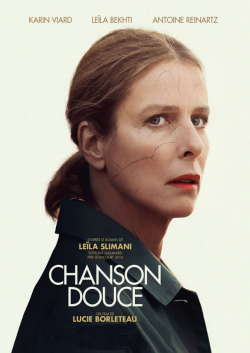 telecharger Chanson Douce 2019 FRENCH 720p BluRay DTS x264-UKDHD zone telechargement
