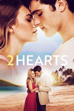 telecharger 2 Hearts 2020 FRENCH 720p WEB x264-EXTREME torrent9